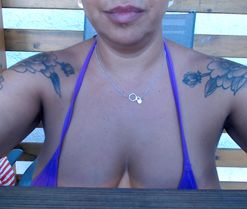 Webcam de Desiree333