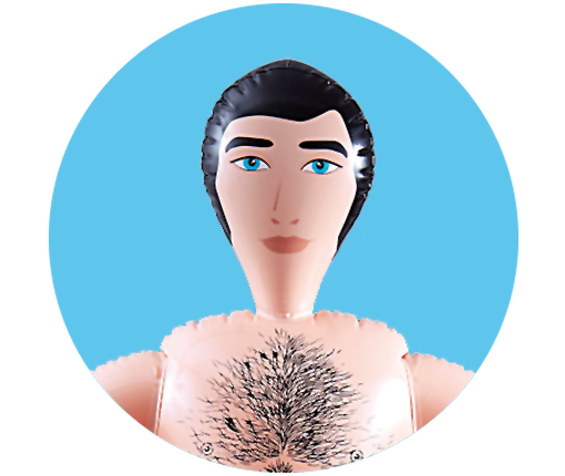 Webcam de hot_zorro