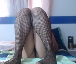 Webcam de scarlett_l