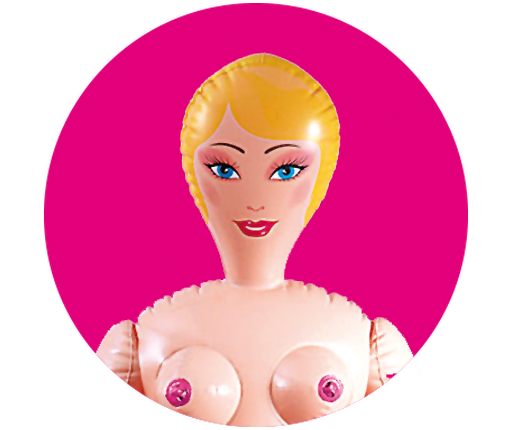 Webcam de debora_melo