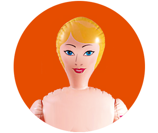 Webcam de EMPERATRIZROSSE