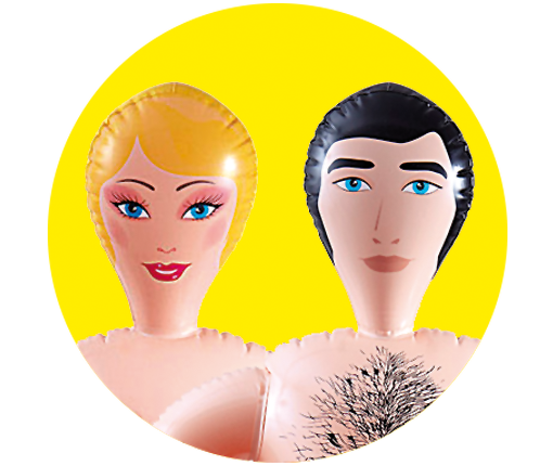 Webcam de WILD_PRINCESSES