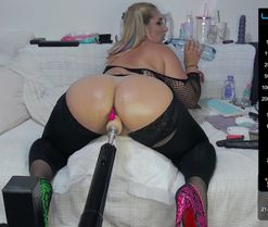 Webcam de JessicaLove